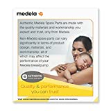 Medela PersonalFit Breast Shields, 2 Pack of