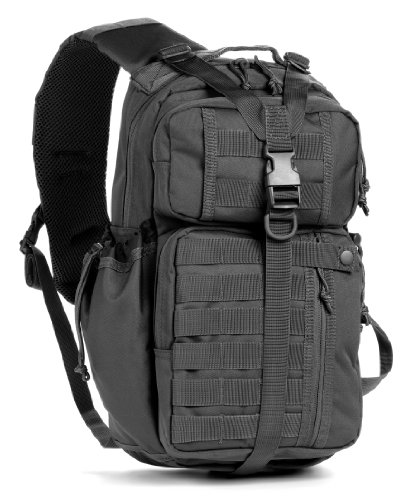 red-rock-outdoor-gear-rambler-sling-pack-black