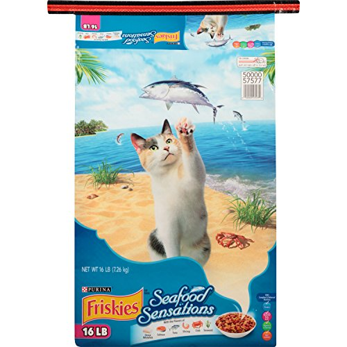 friskies-dry-cat-food-seafood-sensations-16-pound-bag-pack-of-1