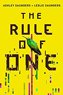 Book Cover: The Rule of One
