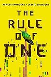 Ashley Saunders (Author), Leslie Saunders (Author)(103)Buy new: $4.99