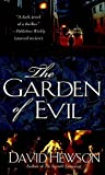[(The Garden of Evil)] [By (author) David Hewson] published on (February, 2009)