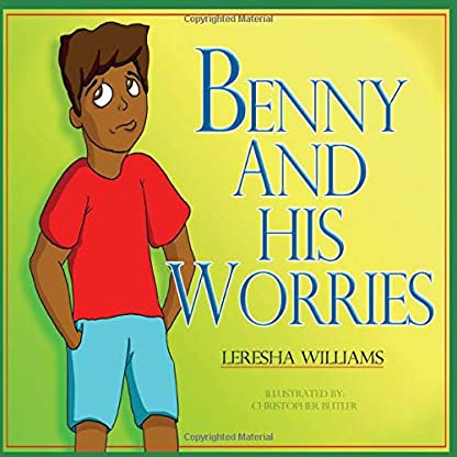 Benny And His Worries