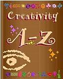 Creativity A-Z