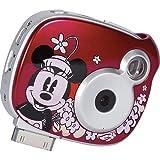 Disney Minnie Mouse iPad Camera (96010)