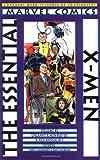 Essential X-Men Volume 3 TPB: v. 3