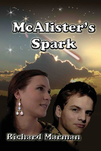 McAlister's Spark (McAlister Line)