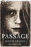 """""""Passage"""" av Justin Cronin"""