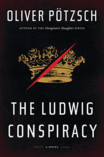the-ludwig-conspiracy