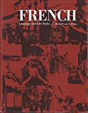 French : Language and Life Styles, Butturff, Diane and Coffman, Mary E., 0070094551