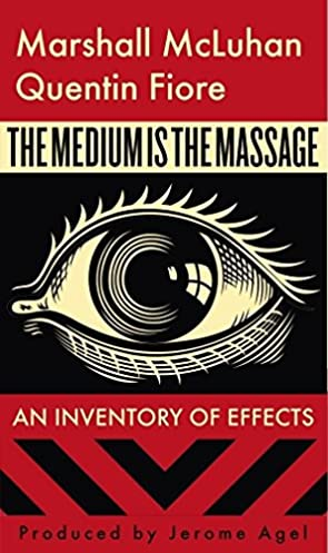 Top 10 Best the medium is the massage Reviews