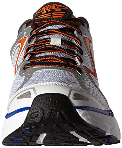 white 16 Hombre Gt Orange Para De Colores Zapatillas M Varios Royal Mbt Running Burnt 5v6x05w
