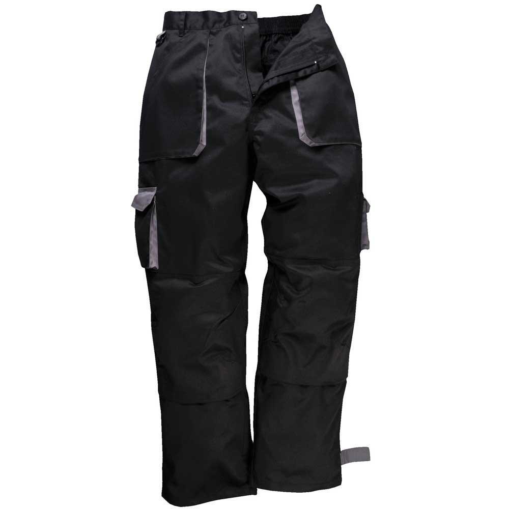 Pantalon de travail TEXO Longueur de jambe 79 cm
