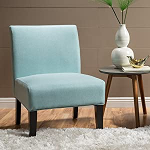51y4R3IrvpL._SS300_ Coastal Accent Chairs & Beach Accent Chairs