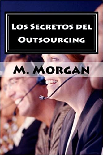Libro outsourcing