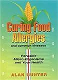 Curing Food Allergies