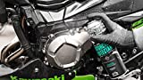 Muc Off - 608US Motorcycle Protectant Preserving