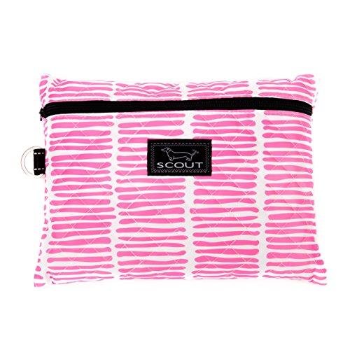 SCOUT Plus 1 Weekender Bag