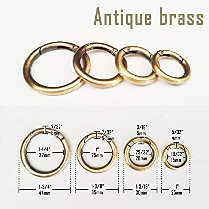 Buckles & Hooks 15mm Metal Non-welded Plating Roller Pin Adjuster Buckles For Backpacks Straps Shoes Bags Cat Dog Collar Diy Accessorie 4 Colour Apparel Sewing & Fabric