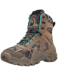 Irish Setter Women's 2881 Vaprtrek Hunting Boot