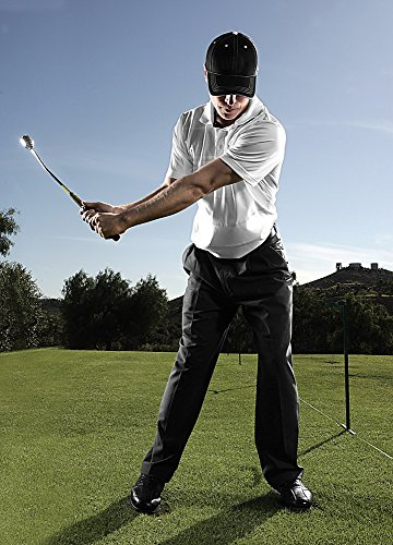 SKLZ-Tempo-and-Grip-Golf-Trainer