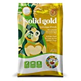 Solid Gold Holistique Dog 4#