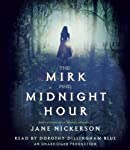 The Mirk and Midnight Hour | Jane Nickerson