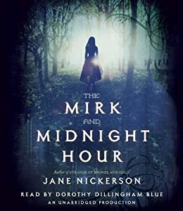 The Mirk and Midnight Hour Audiobook