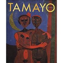 Rufino Tamayo: A Modern Icon Reinterpreted