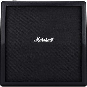 Marshall code412 - Caja para guitarra eléctrica: Amazon.es: Instrumentos musicales