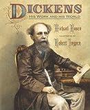Dickens, Michael Rosen, 0763638889