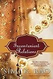 Inconvenient Relations (Arranged Match)