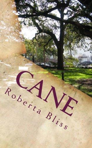 Cane (Unraveled) -