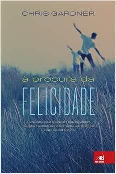 À Procura da Felicidade - Livros na Amazon Brasil