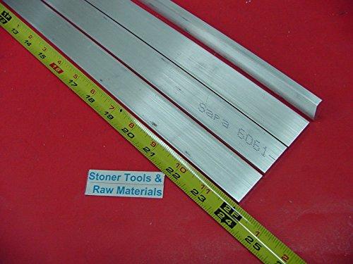 metal bar stock - 9