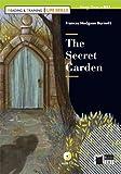 THE SECRET GARDEN+CD LIFE SKILLS