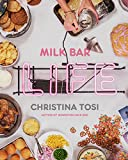 Milk Bar Life: Recipes & Stories