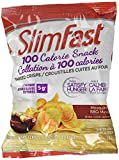 Diet Snacks Review and Comparison