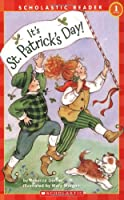 It's St. Patrick's Day! (Scholastic