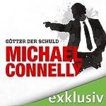 Götter der Schuld (Mickey Haller 4)   Michael Connelly