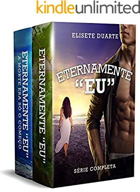 Eternamente Eu  (BOX)