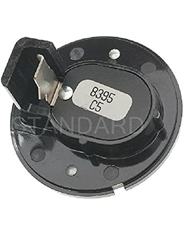 Carburetor Choke Thermostat Standard CV350