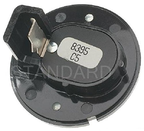 Standard Motor Products CV329 Carburetor Choke Thermostat rm-STP-CV329