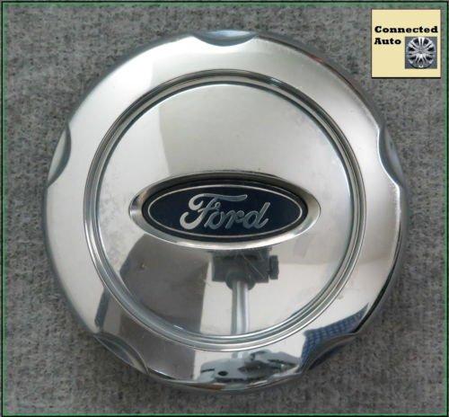 Oem Ford Wheels - OEM FORD EXPLORER 2002-2005 WHEEL CENTER CAP HUBCAP 4L24-1A096-CA