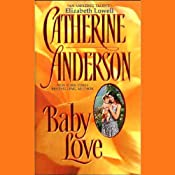 Baby Love | Catherine Anderson