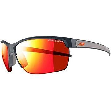 best Julbo Zephyr Sunglasses reviews