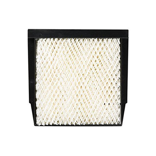 Rps Humidifier Wick Filters 8-3/4 '' X 3 '' X 8-1/2 '' Fits All Essick Air Table Top by Rps Products
