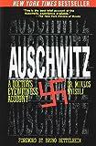 Auschwitz: A Doctor's Eyewitness Account by Miklos Nyiszli (2011-04-01)