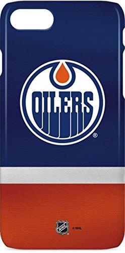 - NHL Edmonton Oilers iPhone 7 Lite Case - Edmonton Oilers Jersey Lite Case For Your iPhone 7