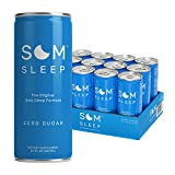 Som Sleep, The Original Sleep Support Formula